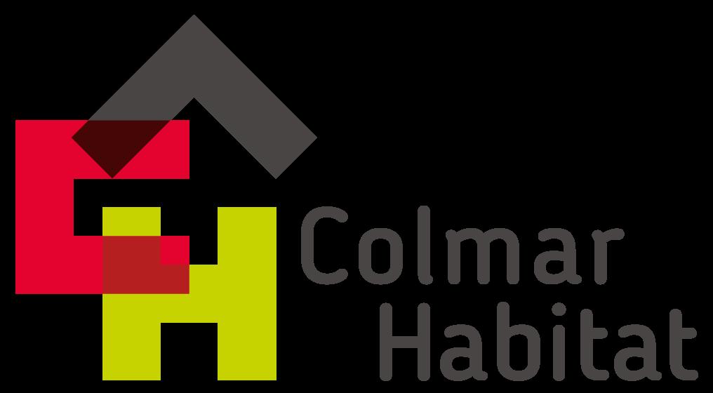 Centre-Alsace Habitat