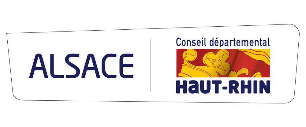 logo conseil départemental