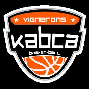 kabca basket